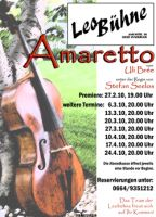 amaretto1