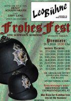 frohesfest-plakat