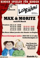 maxmoritz-plakat