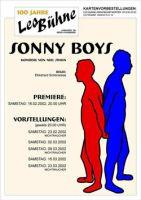 sonnyboys